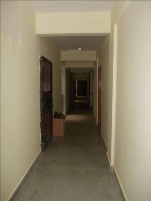 Prime Lavender Apartment Amenities