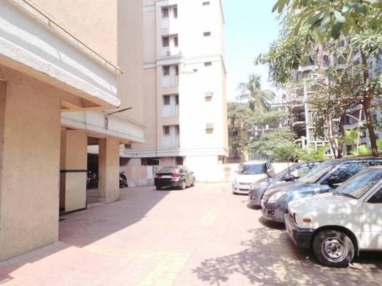 Reputed Shakti Sadan Apartment Amenities