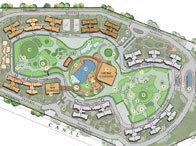Keppel Magus Development Elita Garden Vista Main Other