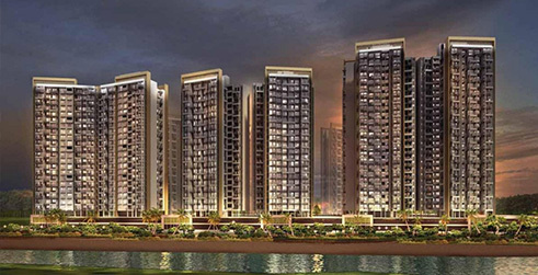 Purva Purva Silversands Main Other