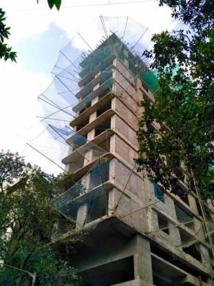 Viraj Bliss Construction Status