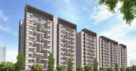 Nivasa Constructions Udan Elevation