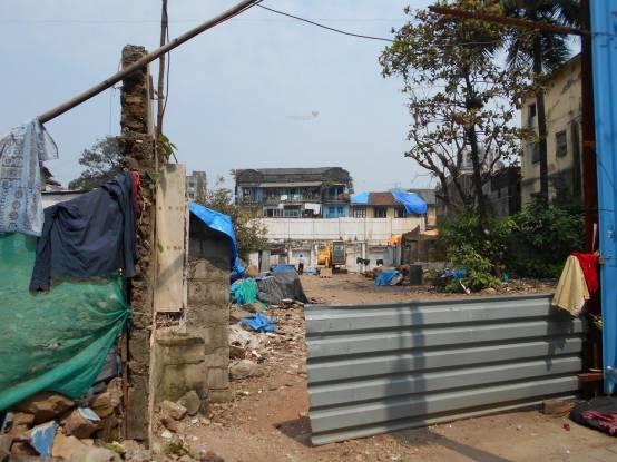 Rohan Siddhant Construction Status