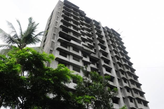 Vaibhavlaxmi Green Vista Construction Status