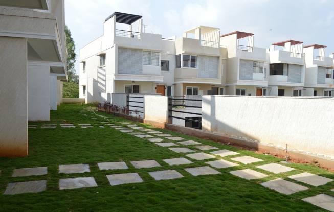 JSV Nakshatra Elevation