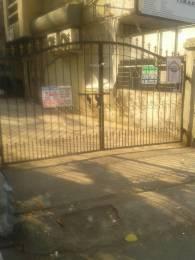 Surya Construction Gokul Heaven Amenities