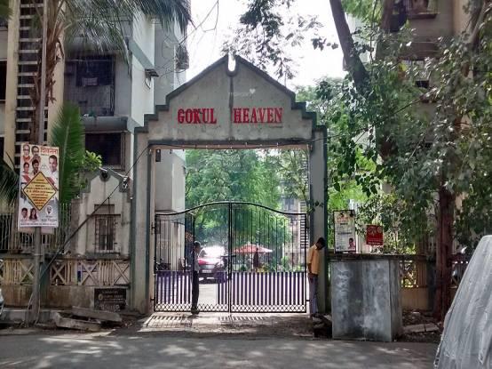 Surya Gokul Heaven Amenities