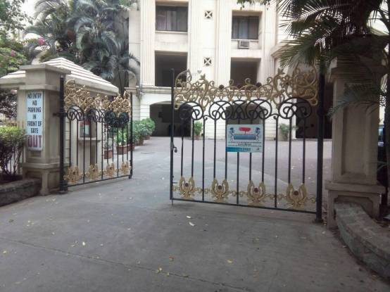 Hiranandani Gardens Birchwood Amenities