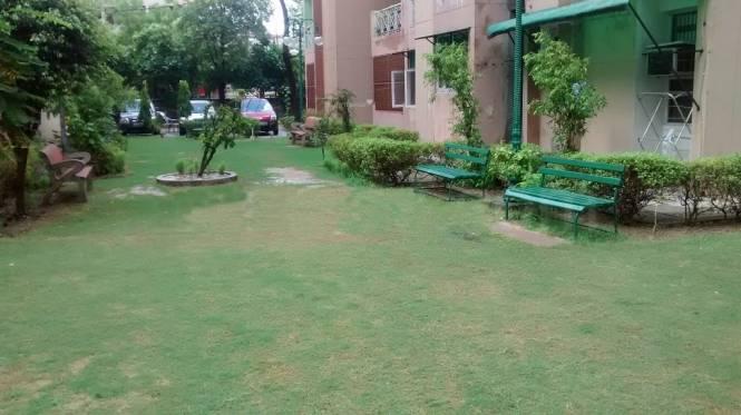 CGHS Sri Agrasen Apartments Amenities