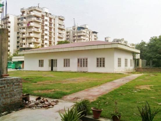 CGHS Kunj Vihar Apartment Amenities