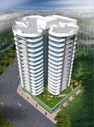 Sai Sai Siddhi Towers Elevation