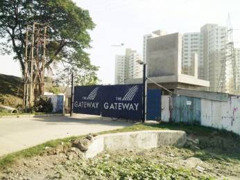 Unitech The Gateway Elevation