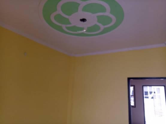 Swapnil Swapnil Shaubhagya Construction Status