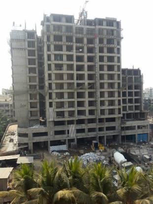 Sonam Indraprasth Construction Status