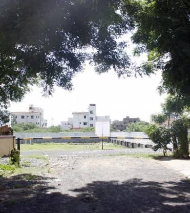 Muktha Samruddhi Nagar Amenities