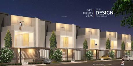 Sark Garden Villas Elevation