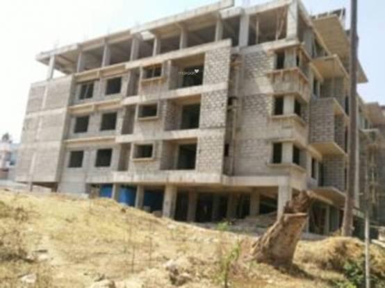 Uniworth Serenity Construction Status