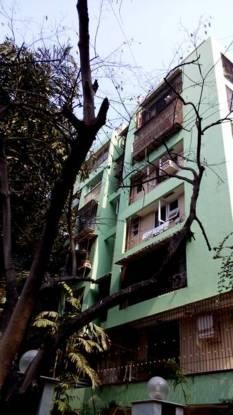 Rizvi Nectar Apartment Elevation