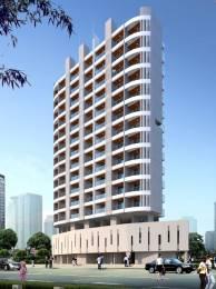 Raajyam Amity Apartments Elevation