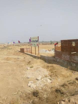 Brijasha Saumya Valley Construction Status