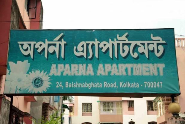 Starlite Aparna Apartment Amenities