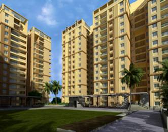 Praveen Property Developers Praveen Park Elevation