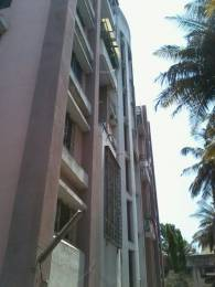 Amar Ashiyana Elevation