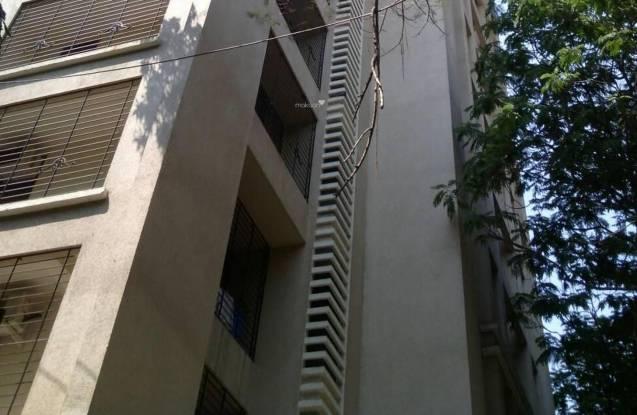 Siddhivinayak Aarundhati Heights Elevation
