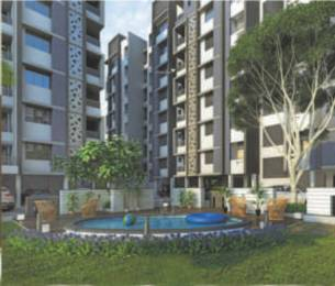 Prathna Lavish Amenities