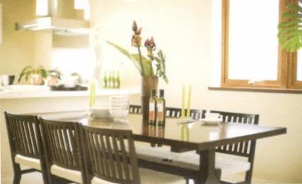 Mahavir Gokul Residency Main Other