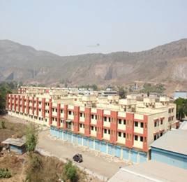 Karrm Karrm Nagari Elevation