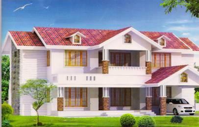 Om Proptech Pvt Ltd Om Residency Elevation