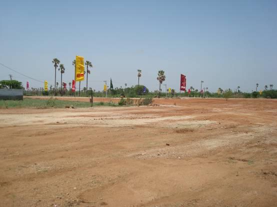 SRK Sri Sai Enclave Main Other