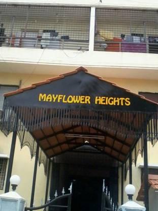 Mayflower Heights Amenities
