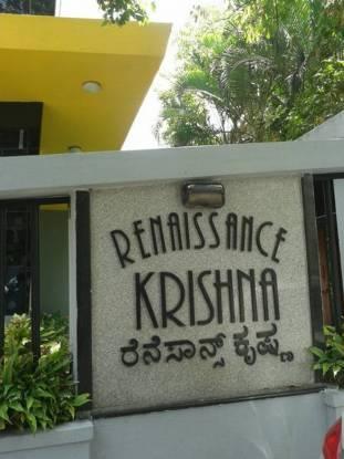 Renaissance Krishna Amenities
