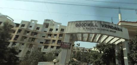 Choice Goodwill Vrindavan Elevation