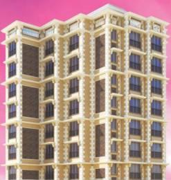 V3 117 Residency Elevation