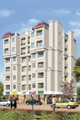 Akshay Sai Aishwarya Elevation