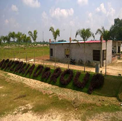 Ashirwad Shri Sai Bhumi Enclave Main Other