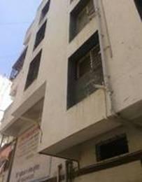 Shanti Om Shanti Homes Elevation