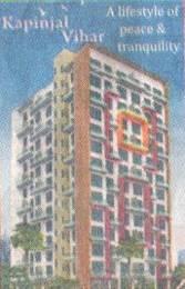 Rahul Construction Kapinjal Vihar Elevation