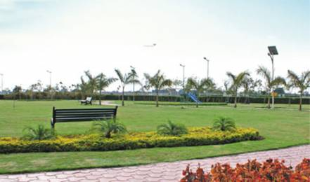 DLF Garden City Plot Main Other