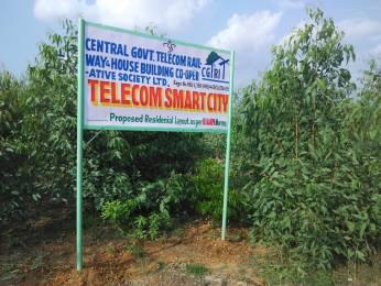 Purva Telecom Smart City Main Other