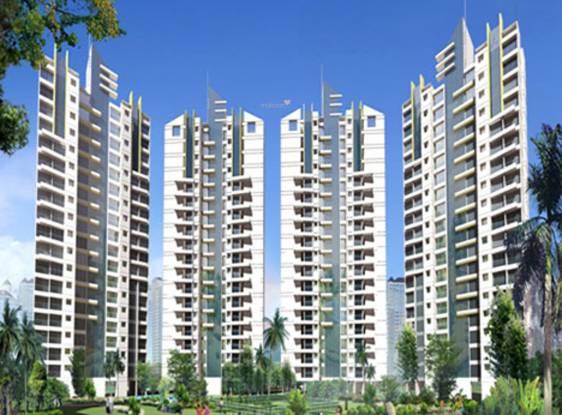 Vardhan Upcoming Project At Govandi Elevation