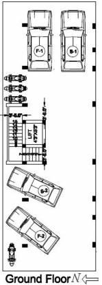 Sri Lakshmi Ram Constructions Sri Srinivasa Cluster Plan