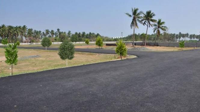 i5 Shanthi Park Main Other