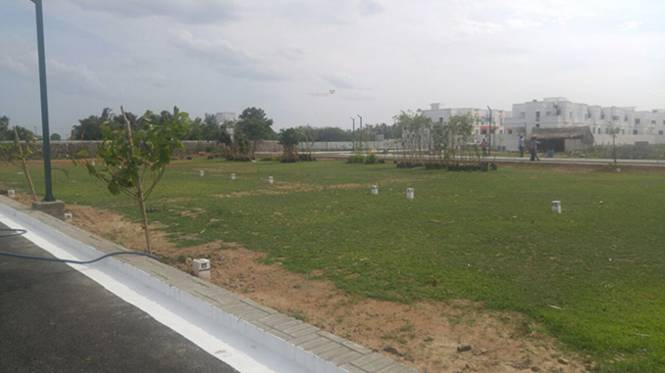i5 Sai Mangal Avenue Main Other