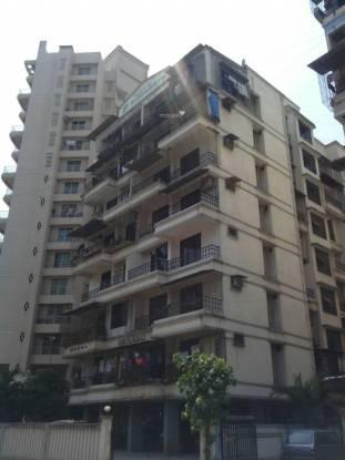 Siddharth Geetanjali Residency Elevation