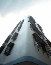 Suraj Rahul Apartments 1 Elevation