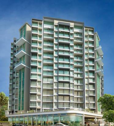Tricity Luxuria Elevation